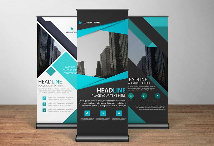 state-line-graphics-graphic-design_06